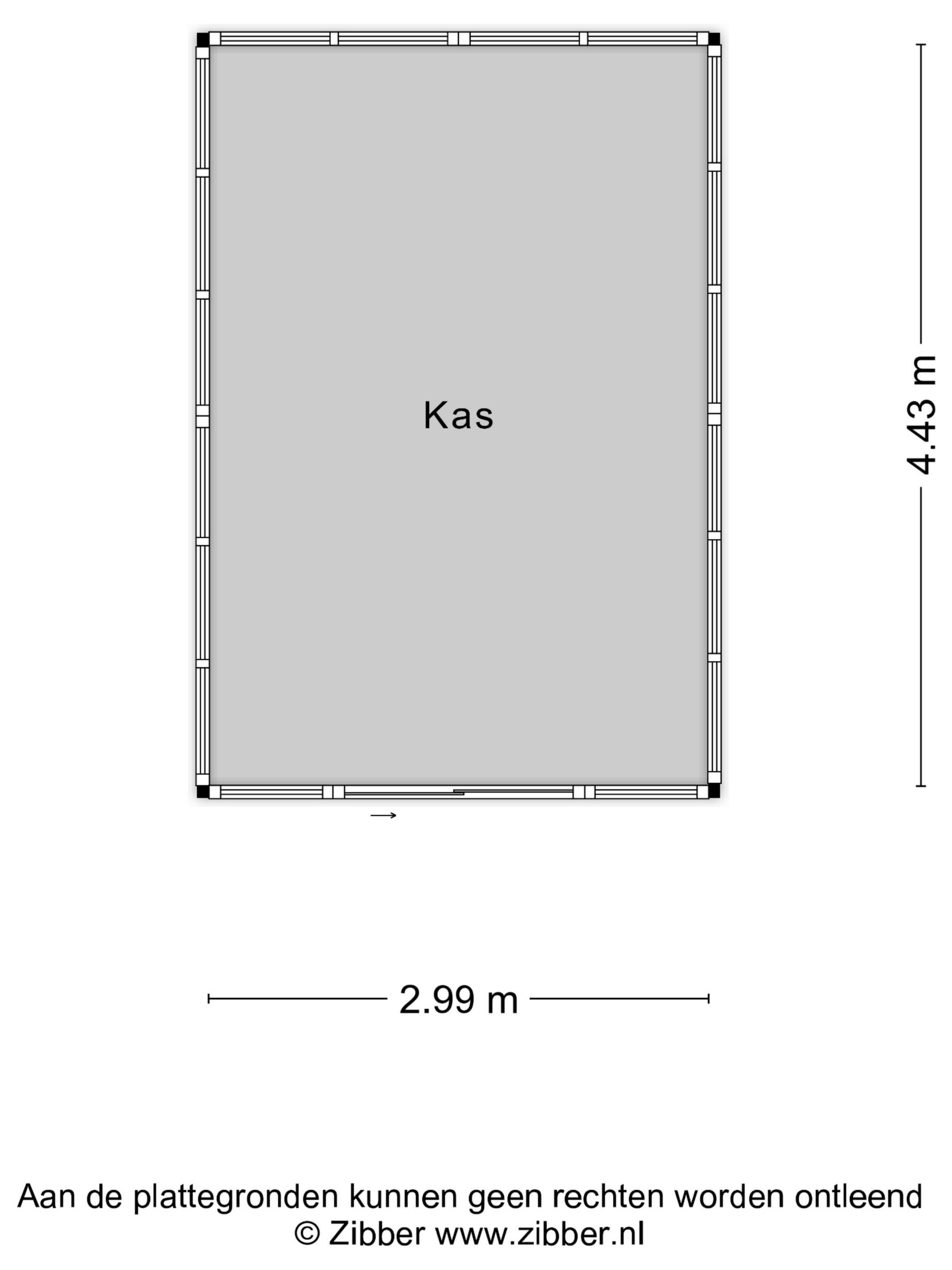Buitengewone post Klaver Makelaardij: Woningen Amsterdam duurder dan voor de crisis (CBS nieuws)