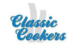 Classic Cookers