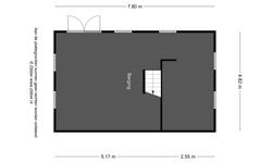 Maarten Koning Bouwkundig Ontwerp- & Tekenbureau bv